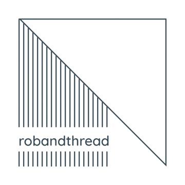Rob & Thread